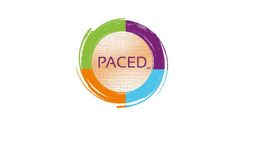 web-site-slider-pic-logo