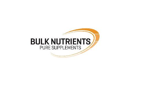 Bulk-Nut