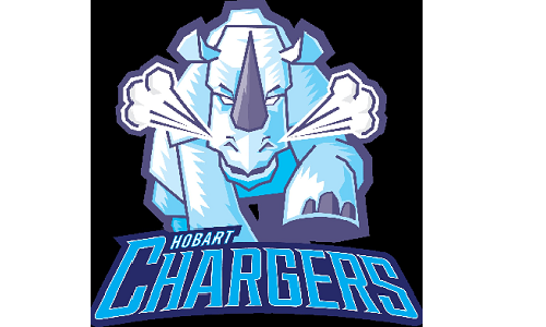 Hobart-Chargers-500x300