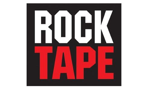 Rock-Tape