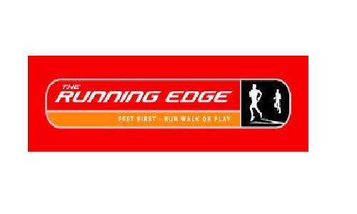 Running-Edge