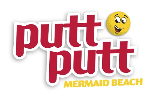 PuttPuttLogo_Aug10_220RGB